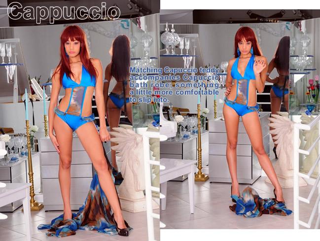 cappuccio-2