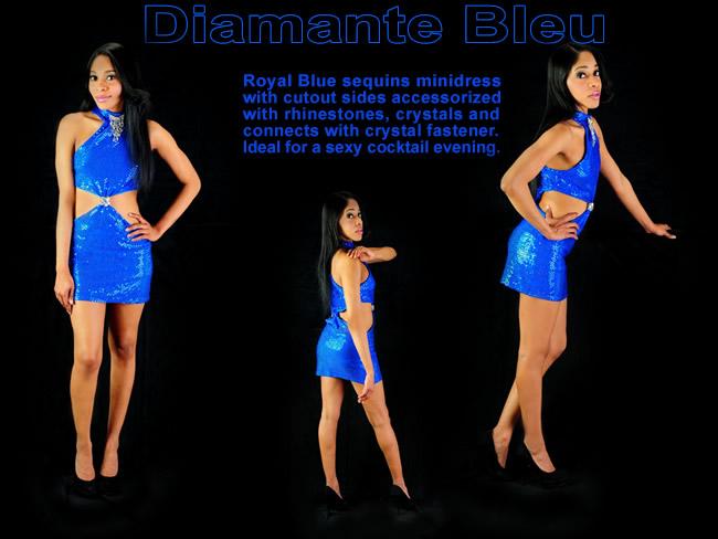 diamante-blu-2