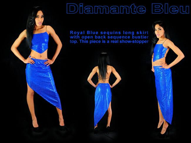 diamante-blu-3