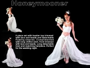 honey-moon