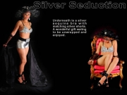 silver-seduction-2