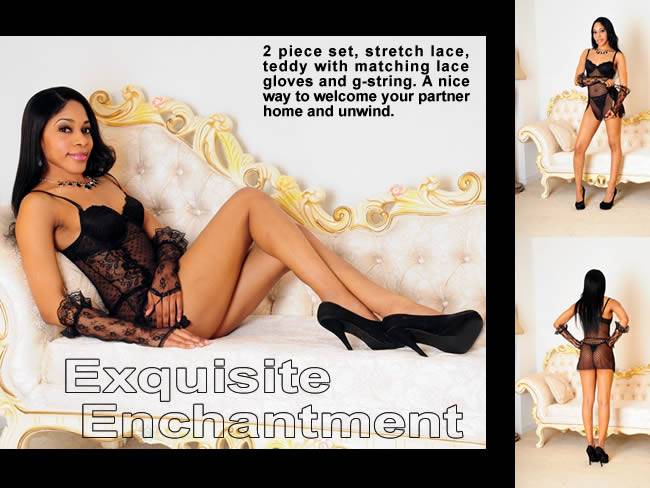 exquisite-enchantment