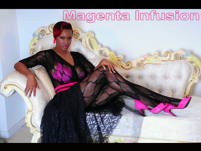 magenta-infusion-3