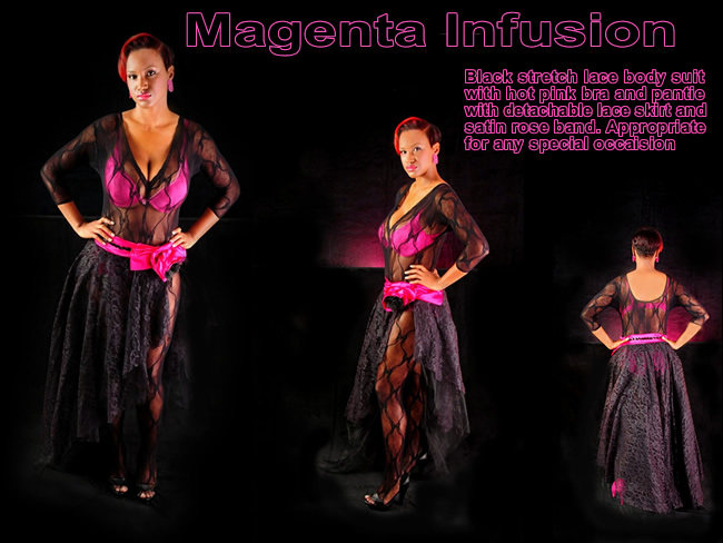 magenta-infusion