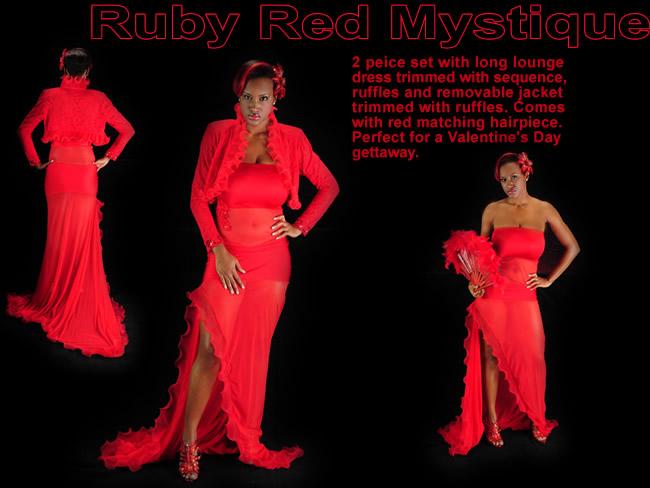 red-mystique