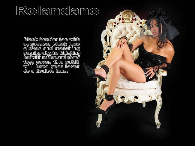 rolandano