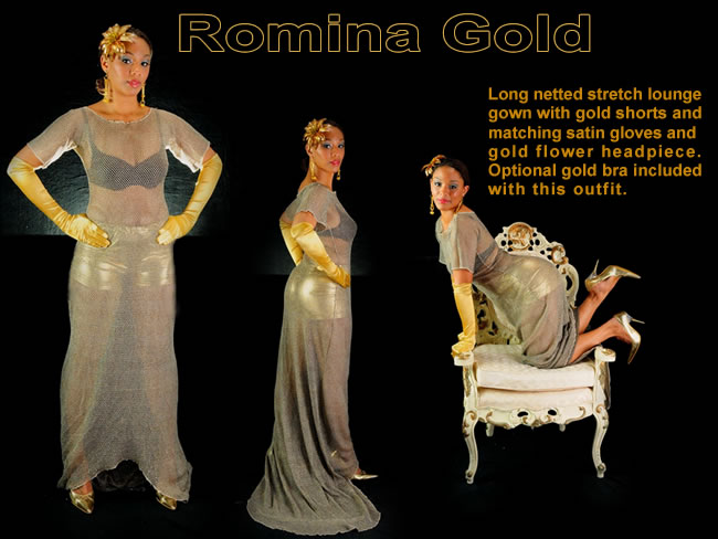 romina-gold