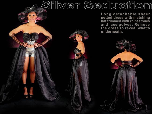 silver-seduction
