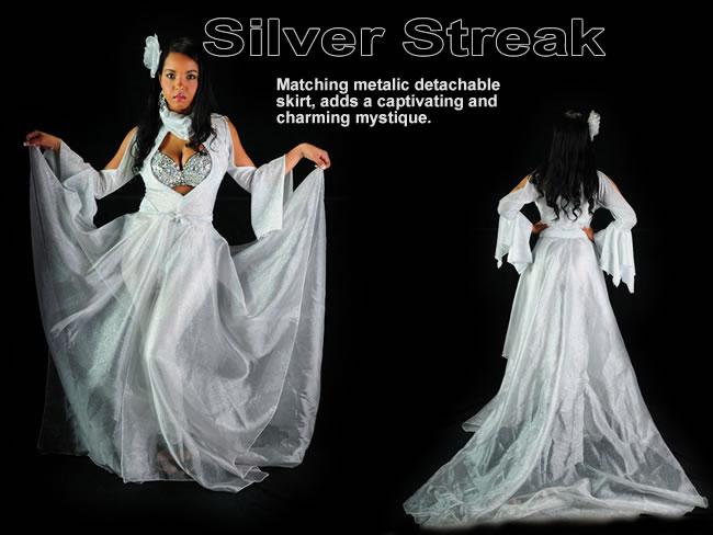 silver-streak-2