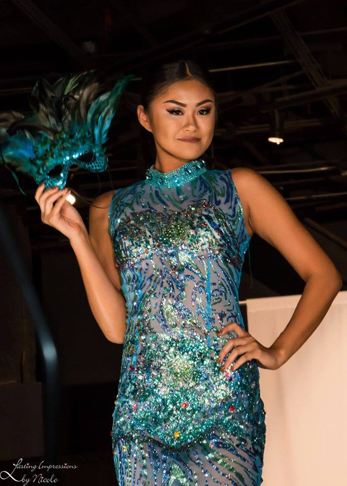 2015 orlando international fashion week jb couture fashion for O couture fashion