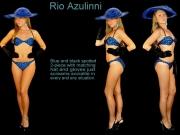 rio-azu