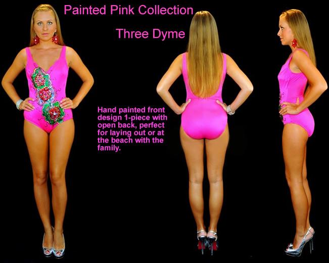 pnt-pink-2