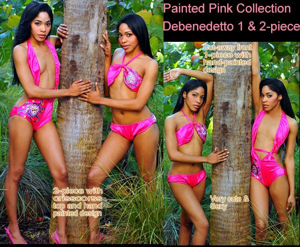 pnt-pink